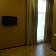 Eridana Hotel Номер Делюкс фото 6