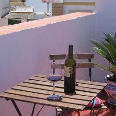 Отель Apartamento La Dorada Испания, Кониль-де-ла-Фронтера - отзывы, цены и фото номеров - забронировать отель Apartamento La Dorada онлайн бассейн