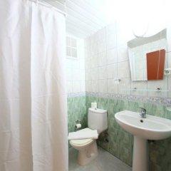Hotel Golden Sun - All Inclusive 3* Стандартный номер фото 2