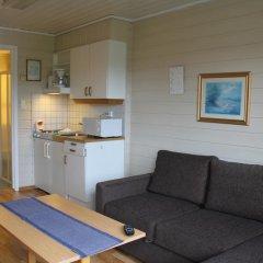 Отель Hamresanden Ferieleiligheter Норвегия, Кристиансанд - отзывы, цены и фото номеров - забронировать отель Hamresanden Ferieleiligheter онлайн в номере фото 2