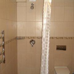 Мини-отель Тукан Стандартный номер с различными типами кроватей фото 39