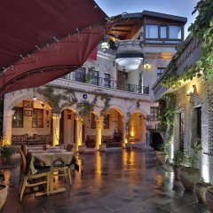 Goreme House Турция, Гёреме - отзывы, цены и фото номеров - забронировать отель Goreme House онлайн фото 6
