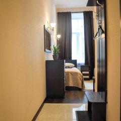 Гостевой дом на Московском Стандартный номер с различными типами кроватей фото 17
