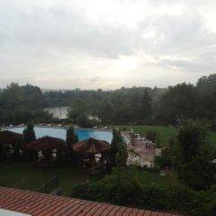 Hotel Grivitsa Люкс фото 8