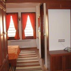Отель Sivrieva House Болгария, Ардино - отзывы, цены и фото номеров - забронировать отель Sivrieva House онлайн сауна