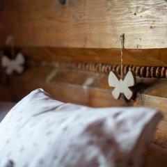 Отель Willa Marma B&B 3* Стандартный номер с двуспальной кроватью фото 9