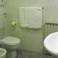Отель Albergo Italia 3* Стандартный номер фото 6