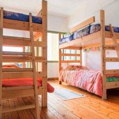 Lima Sol House - Hostel детские мероприятия фото 2