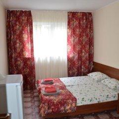 База отдыха Райский сад 2* Улучшенный номер с различными типами кроватей фото 4