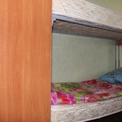 Гостиница Fenix Hostel в Москве 6 отзывов об отеле, цены и фото номеров - забронировать гостиницу Fenix Hostel онлайн Москва
