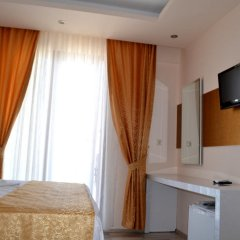 Alluvi Турция, Силифке - отзывы, цены и фото номеров - забронировать отель Alluvi онлайн удобства в номере