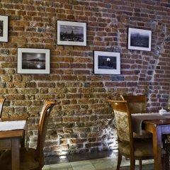 Отель Senacki Польша, Краков - отзывы, цены и фото номеров - забронировать отель Senacki онлайн интерьер отеля фото 2