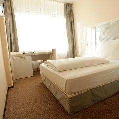 Best Western Hotel Hannover City удобства в номере