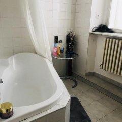 Отель Grand Cru ванная фото 2