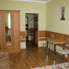 Гостиница Фортуна в Буденновске отзывы, цены и фото номеров - забронировать гостиницу Фортуна онлайн Буденновск сауна