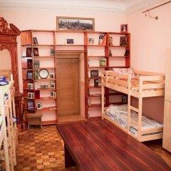 Art Hostel Galereya Кровать в женском общем номере фото 2