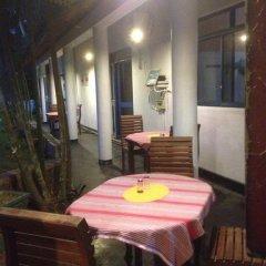 Отель Bavarian Guest House Шри-Ланка, Берувела - отзывы, цены и фото номеров - забронировать отель Bavarian Guest House онлайн фото 6