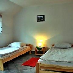 Отель Camping Pod Krokwia Польша, Закопане - отзывы, цены и фото номеров - забронировать отель Camping Pod Krokwia онлайн детские мероприятия фото 2