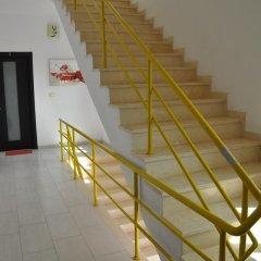Отель Pelod Албания, Ксамил - отзывы, цены и фото номеров - забронировать отель Pelod онлайн интерьер отеля