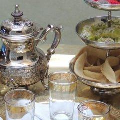Отель AppartHotel Khris Palace Марокко, Уарзазат - отзывы, цены и фото номеров - забронировать отель AppartHotel Khris Palace онлайн в номере фото 2