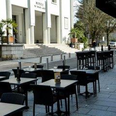 Отель Le Matisse фото 2