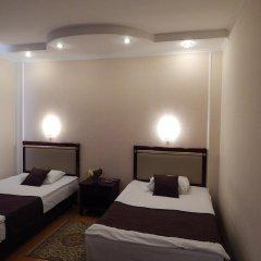 Гостиница Bayan Sulu Hotel Казахстан, Нур-Султан - 3 отзыва об отеле, цены и фото номеров - забронировать гостиницу Bayan Sulu Hotel онлайн комната для гостей фото 5