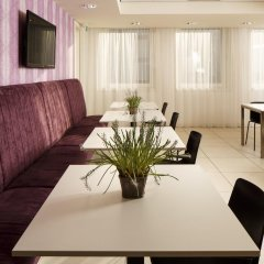 Отель Holiday Inn Express Arnhem комната для гостей фото 5