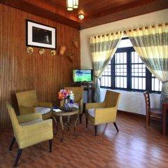 Отель Garden House For Family Вьетнам, Хойан - отзывы, цены и фото номеров - забронировать отель Garden House For Family онлайн питание фото 3