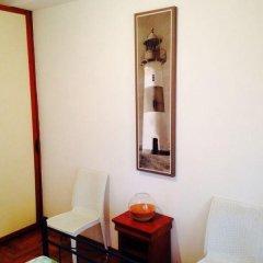 Отель Casa Gialla Италия, Лидо-ди-Остия - отзывы, цены и фото номеров - забронировать отель Casa Gialla онлайн комната для гостей фото 5