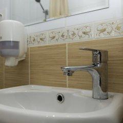 Апартаменты Nevskiy Air Inn 3* Студия с различными типами кроватей