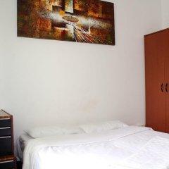 Отель Akisol Nações Star II Португалия, Лиссабон - отзывы, цены и фото номеров - забронировать отель Akisol Nações Star II онлайн комната для гостей фото 2