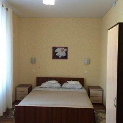 Отель Home Студия фото 3