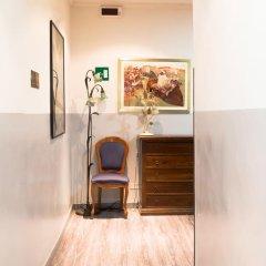 Отель Basilea Италия, Флоренция - - забронировать отель Basilea, цены и фото номеров удобства в номере