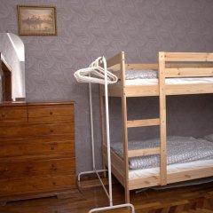 Гостиница Like Hostel Саранск в Саранске 5 отзывов об отеле, цены и фото номеров - забронировать гостиницу Like Hostel Саранск онлайн детские мероприятия