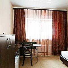 Отель Астория 3* Стандартный номер фото 4