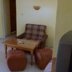 Отель Fener Guest House 2* Люкс фото 18