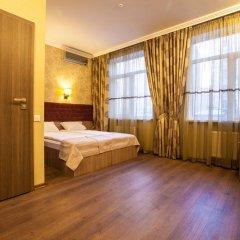 Гостиница Elegant Украина, Киев - 4 отзыва об отеле, цены и фото номеров - забронировать гостиницу Elegant онлайн комната для гостей фото 7