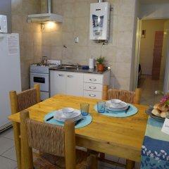 Отель San Rafael Group Апартаменты фото 7