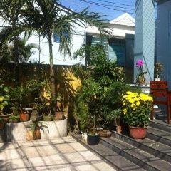 Отель Areca Homestay Вьетнам, Хойан - отзывы, цены и фото номеров - забронировать отель Areca Homestay онлайн фото 3