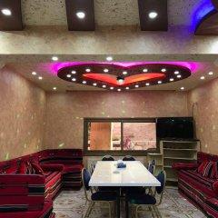 Отель Valentine Inn Иордания, Вади-Муса - отзывы, цены и фото номеров - забронировать отель Valentine Inn онлайн спа