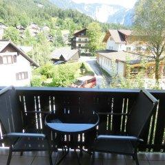 Hotel Haus Am See 3* Стандартный номер с двуспальной кроватью фото 10