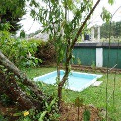 Отель Heavenly Home Inn бассейн фото 2