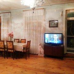 Отель House in Ganja Азербайджан, Гянджа - отзывы, цены и фото номеров - забронировать отель House in Ganja онлайн помещение для мероприятий