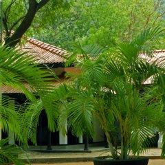 Отель Jayasinghe Holiday Resort фото 3