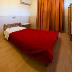 Отель Argo Греция, Салоники - отзывы, цены и фото номеров - забронировать отель Argo онлайн спа