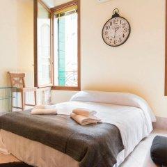 Отель Art Apartments Venice Италия, Венеция - отзывы, цены и фото номеров - забронировать отель Art Apartments Venice онлайн комната для гостей фото 4