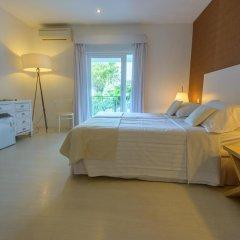 Amazonia Estoril Hotel 4* Стандартный номер с различными типами кроватей фото 29