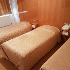 Отель Smart Sea View Brighton Великобритания, Хов - отзывы, цены и фото номеров - забронировать отель Smart Sea View Brighton онлайн спа фото 2