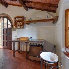 Отель Agriturismo Casa Passerini a Firenze 2* Студия фото 24