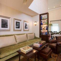 Arthur Hotel - An Atlas Boutique Hotel Иерусалим развлечения